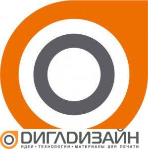 банк втб пао москва реквизиты газпромбанк кредиты пенсионерам 2020